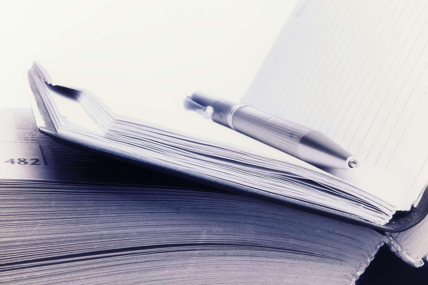 Lista de tabelas da Monografia