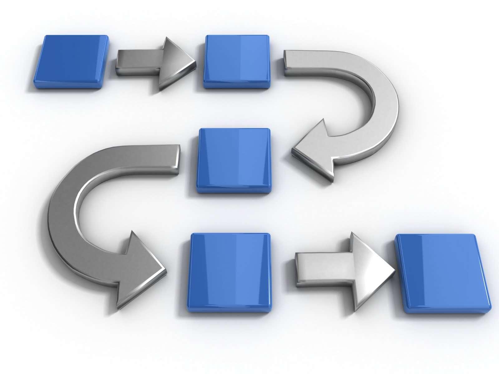 O que colocar na fundamentação teórica e na metodologia de uma monografia?