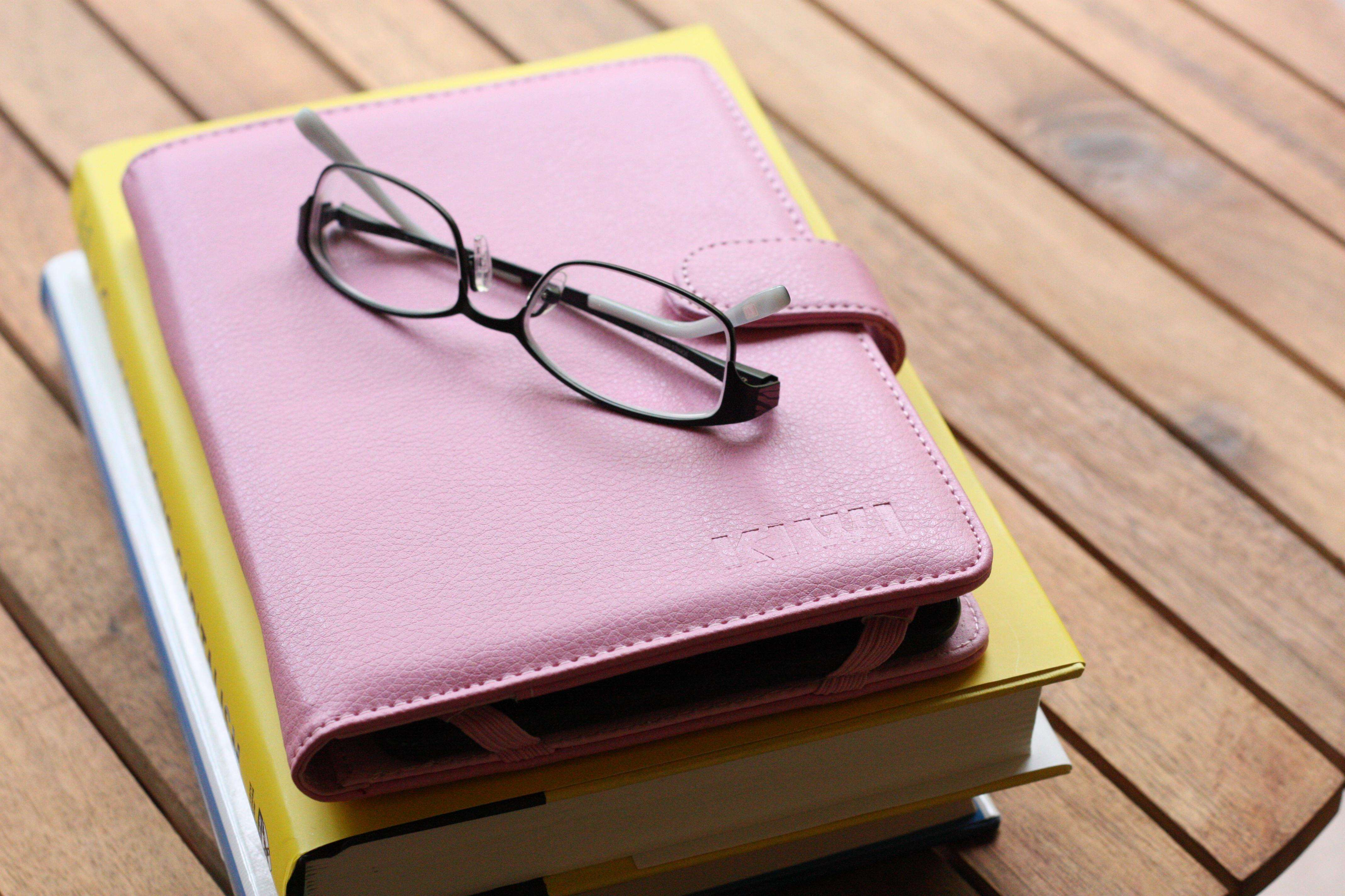 orçamento na monografia