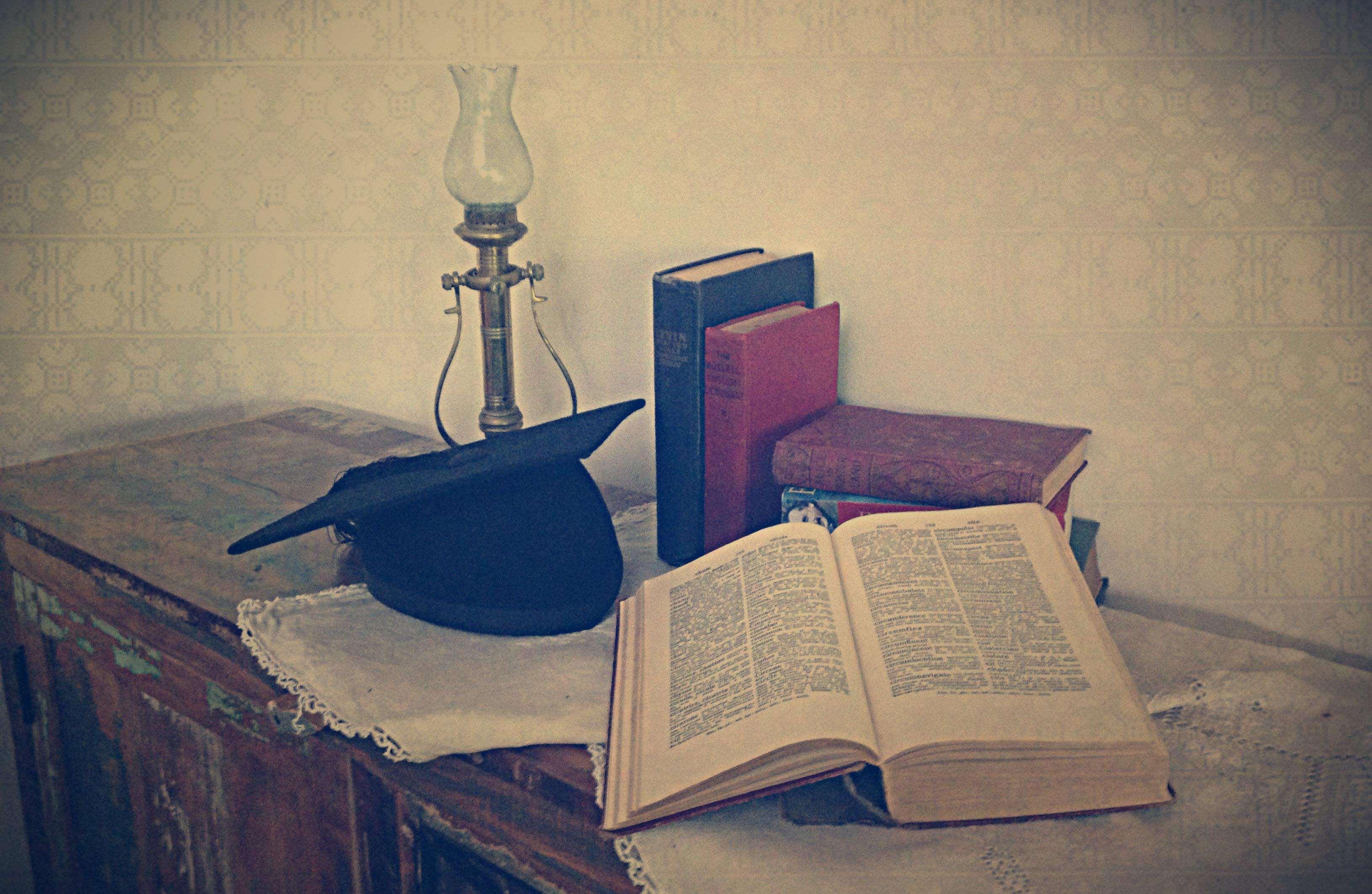 Pós-textuais da Monografia