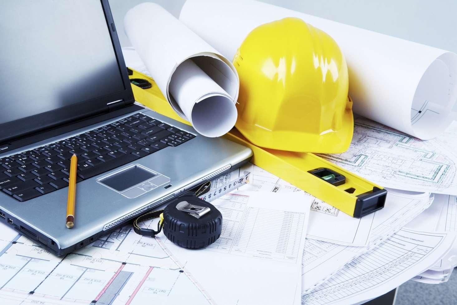 Tema para Monografia de Engenharia Civil
