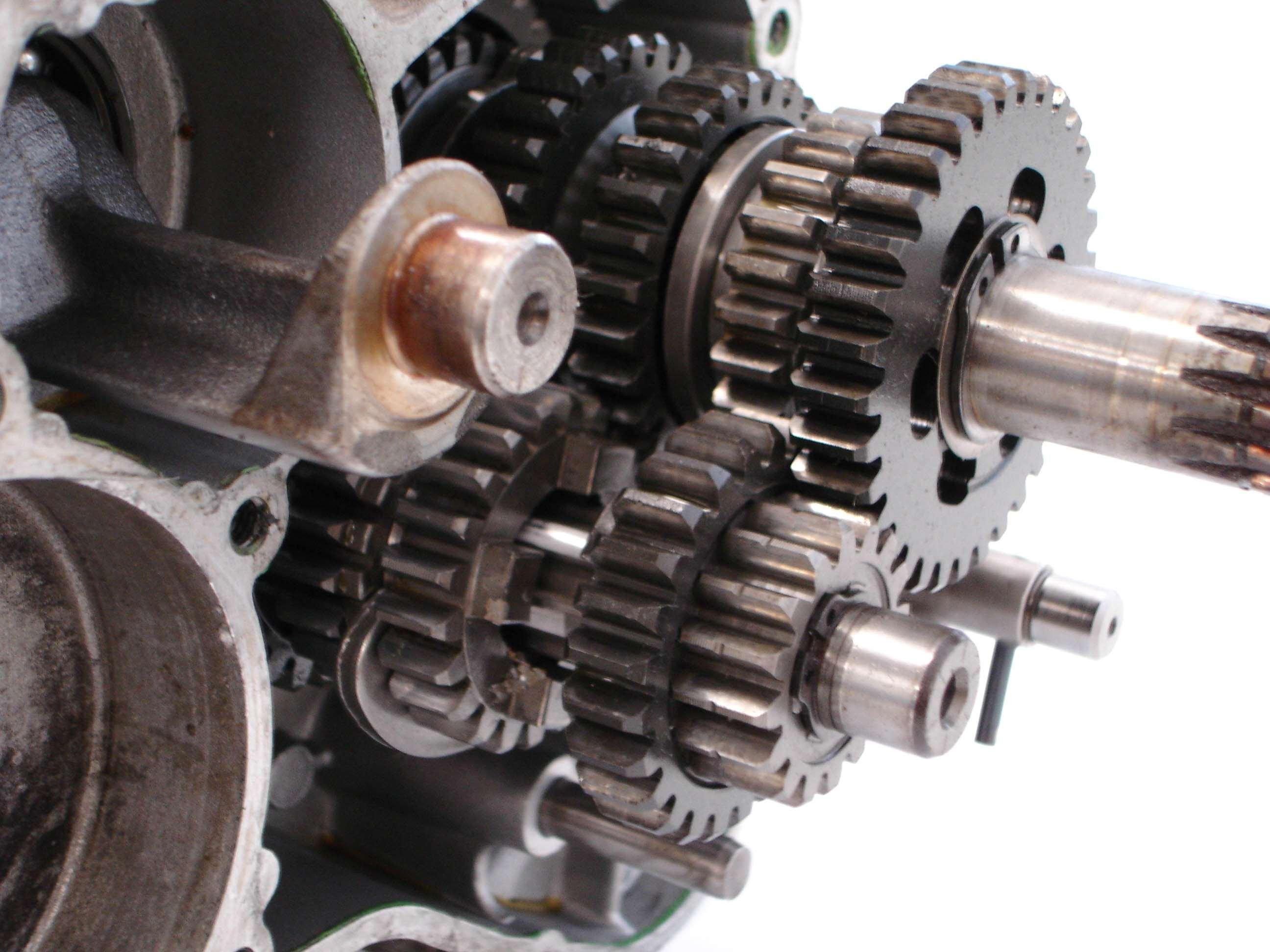 Tema para Monografia de Engenharia Mecânica