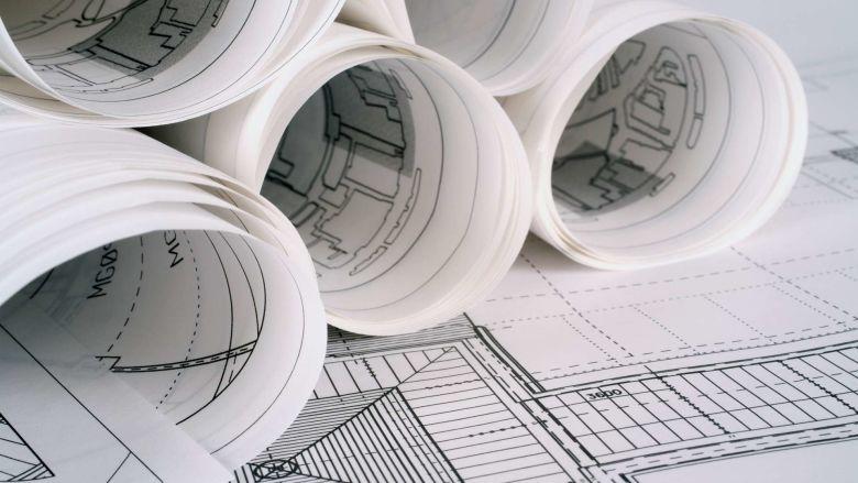 Tema para TCC de Arquitetura e Urbanismo