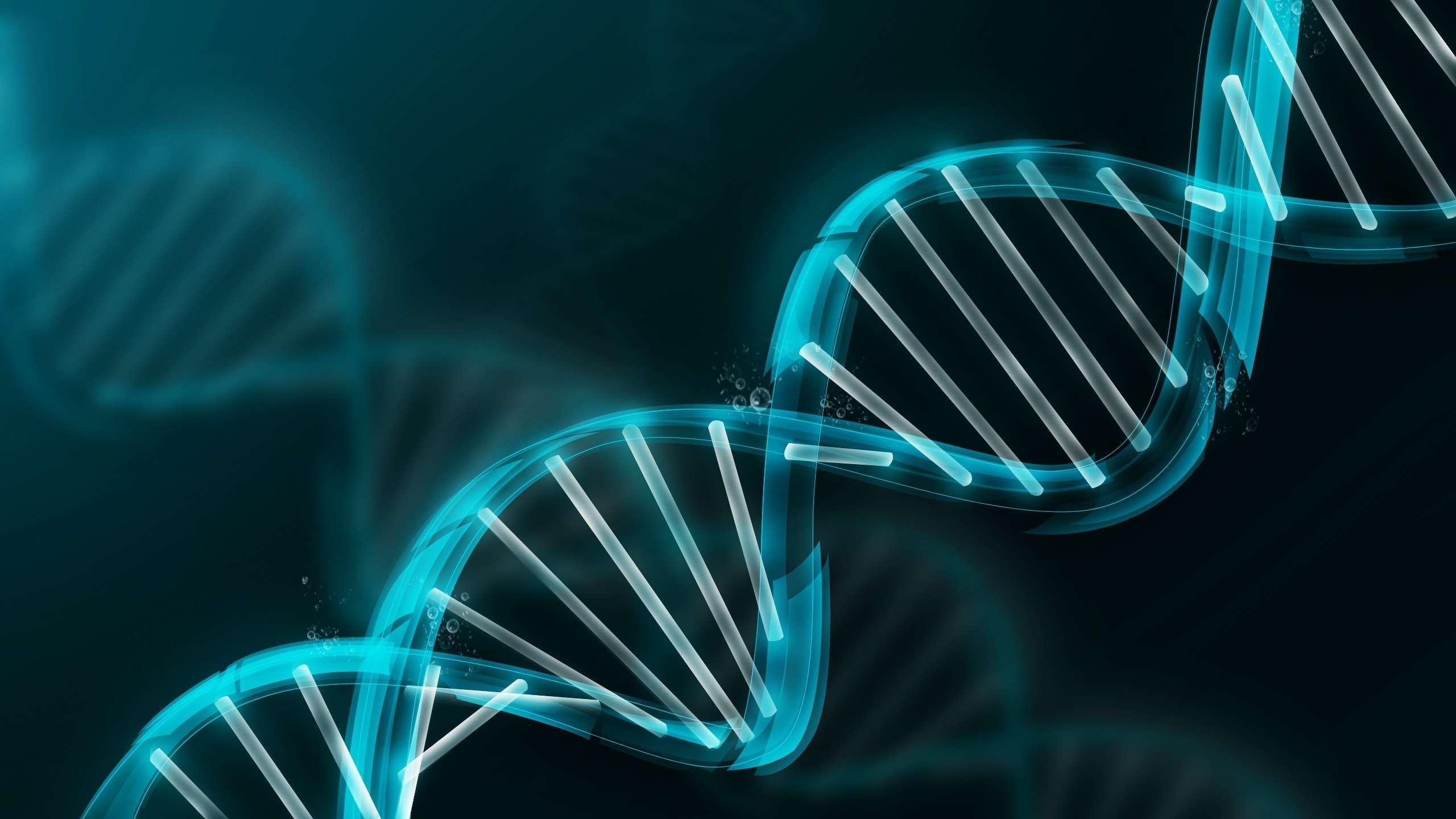 Tema para TCC de Biomedicina