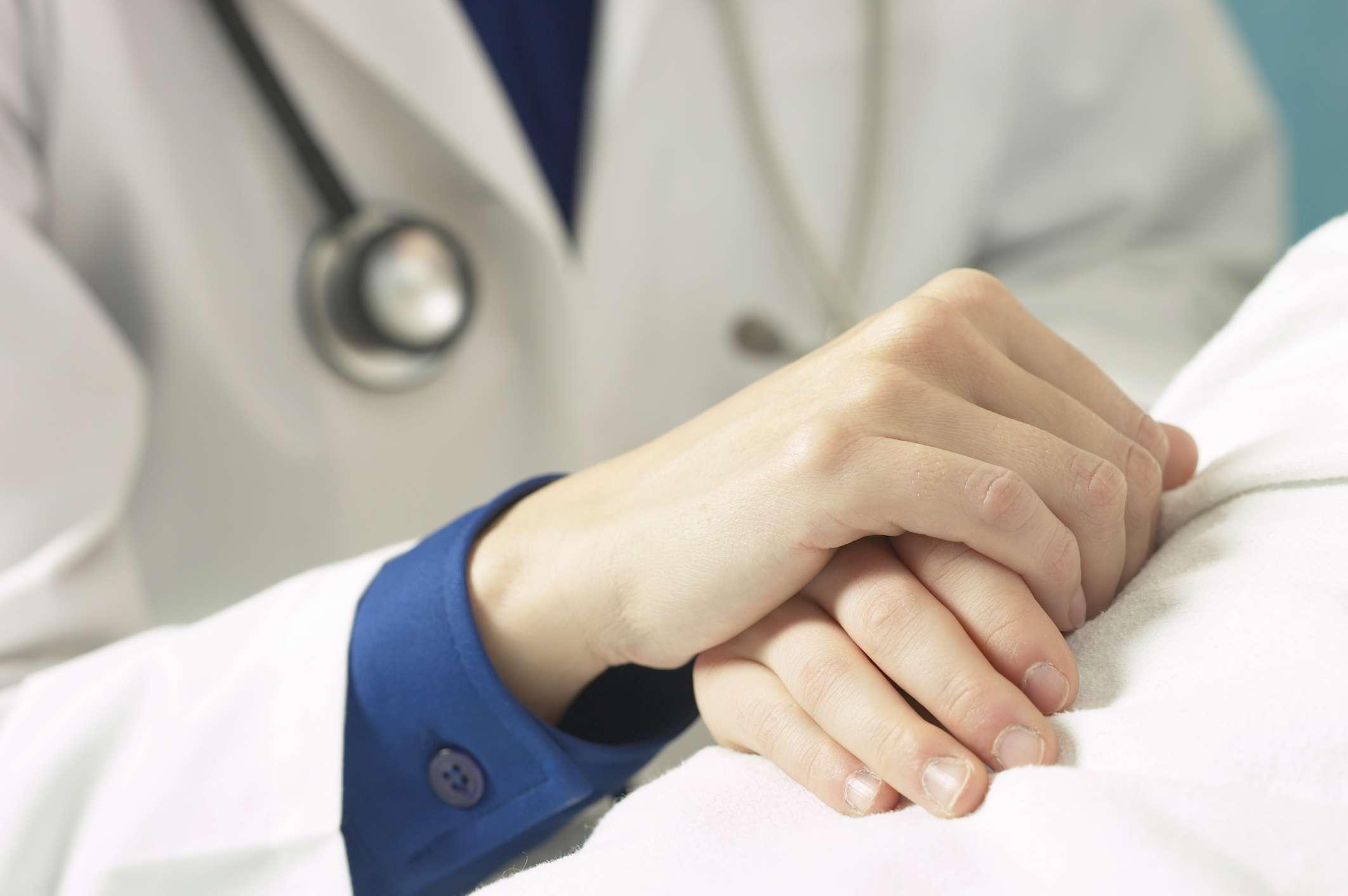 Tema para TCC de Enfermagem