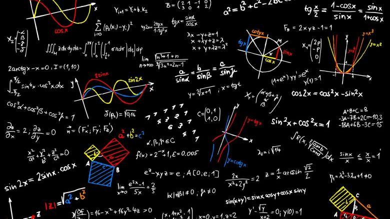 Tema para TCC de Matemática