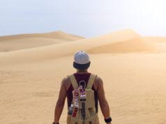 Tema para TCC de Turismo