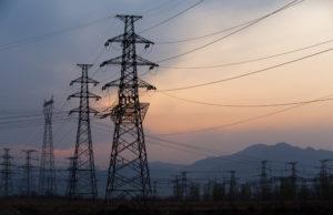 Tema para TCC de Engenharia Elétrica