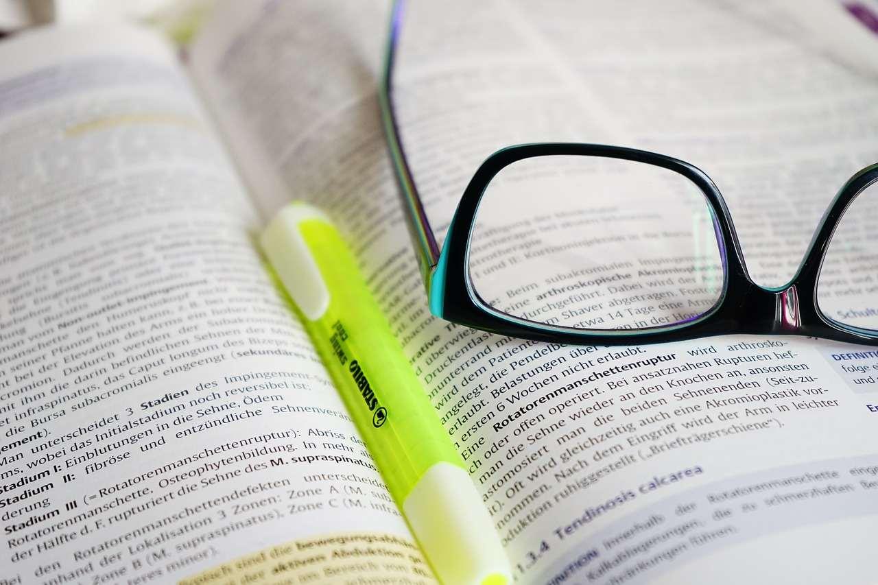 Temas para monografia de direito do trabalho e processual do trabalho