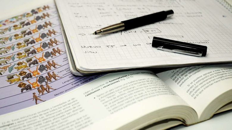 Temas para Monografias Letras