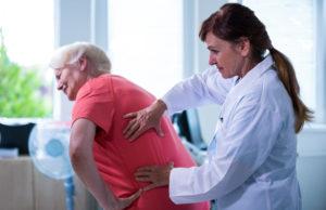 Tema para TCC de Fisioterapia