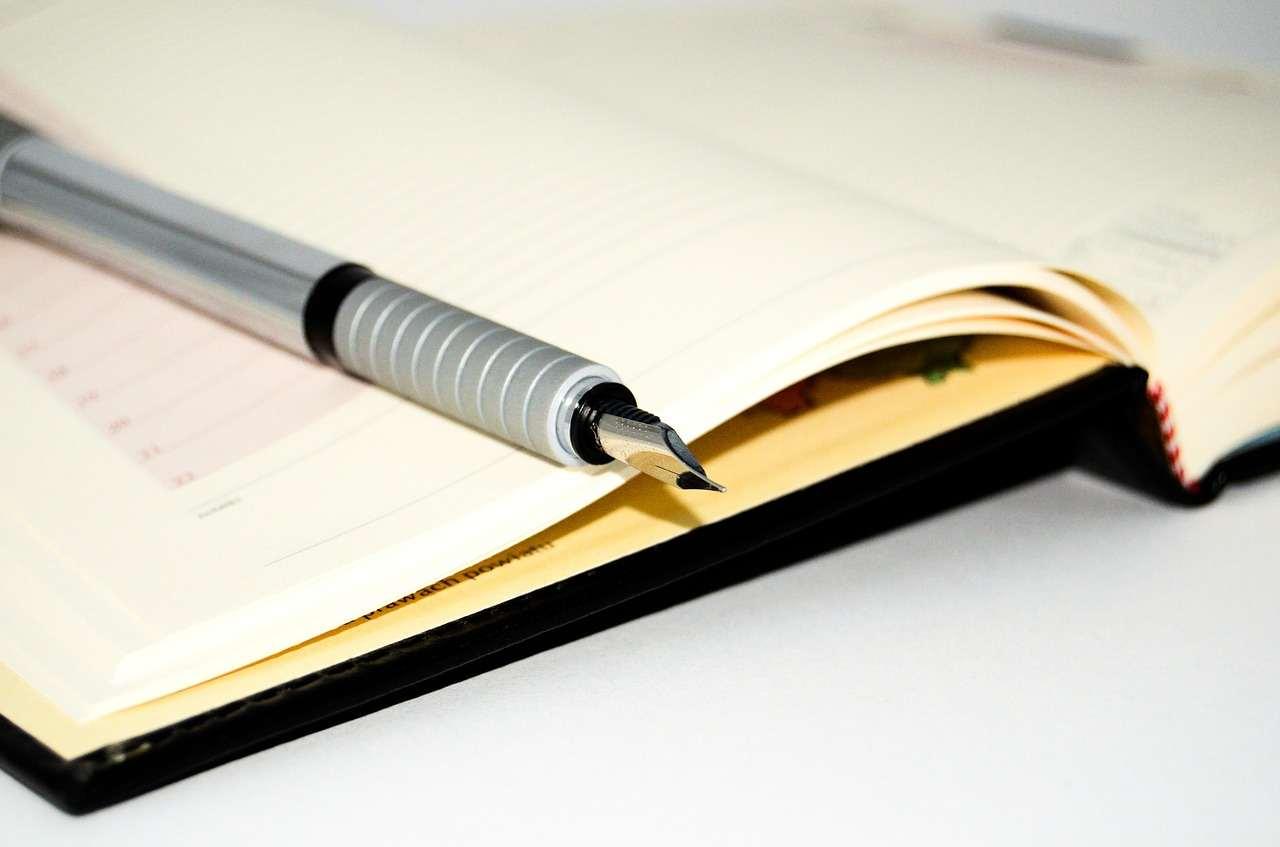 guia para referencia bibliografica e citaço monografia